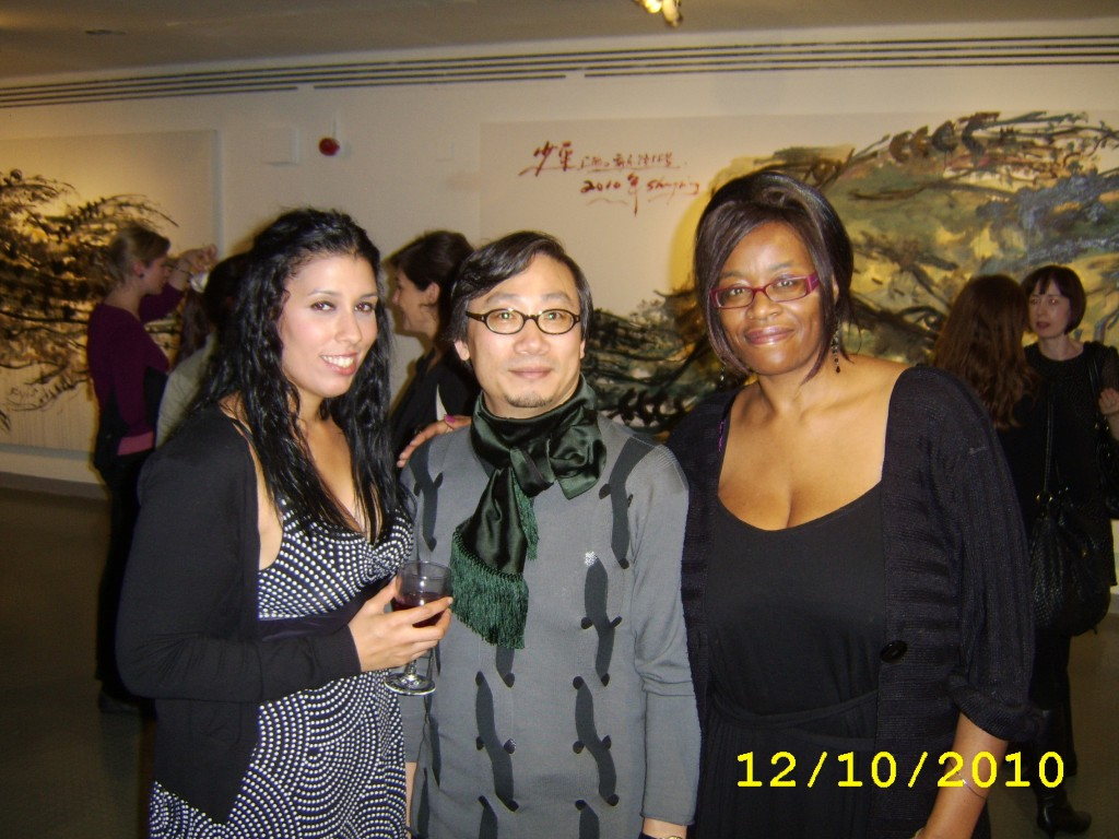 us_and_the_artist