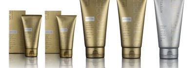 An SPF range from St Tropez – with Melanobronze