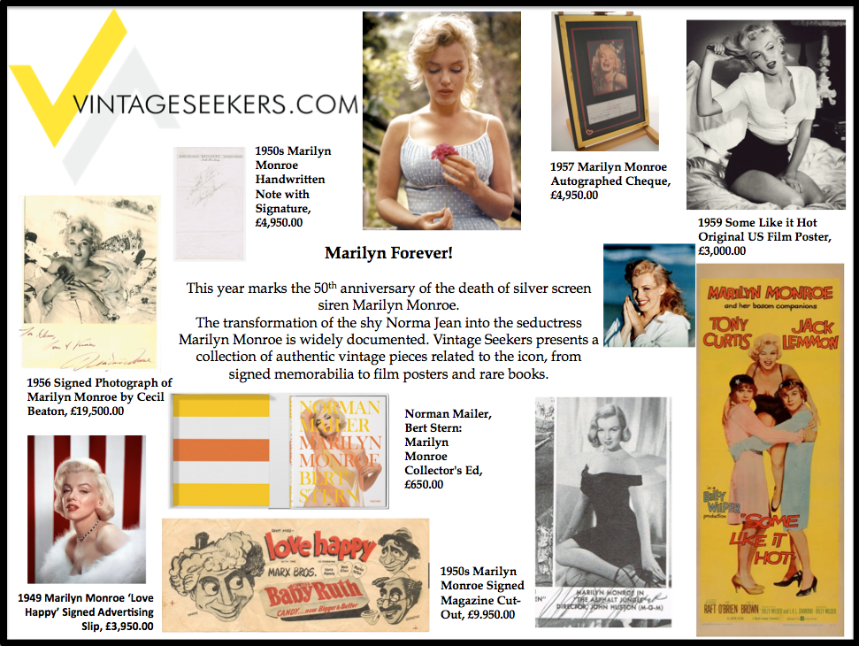 Marilyn_collectibles_