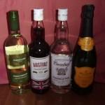 aldi summer wines