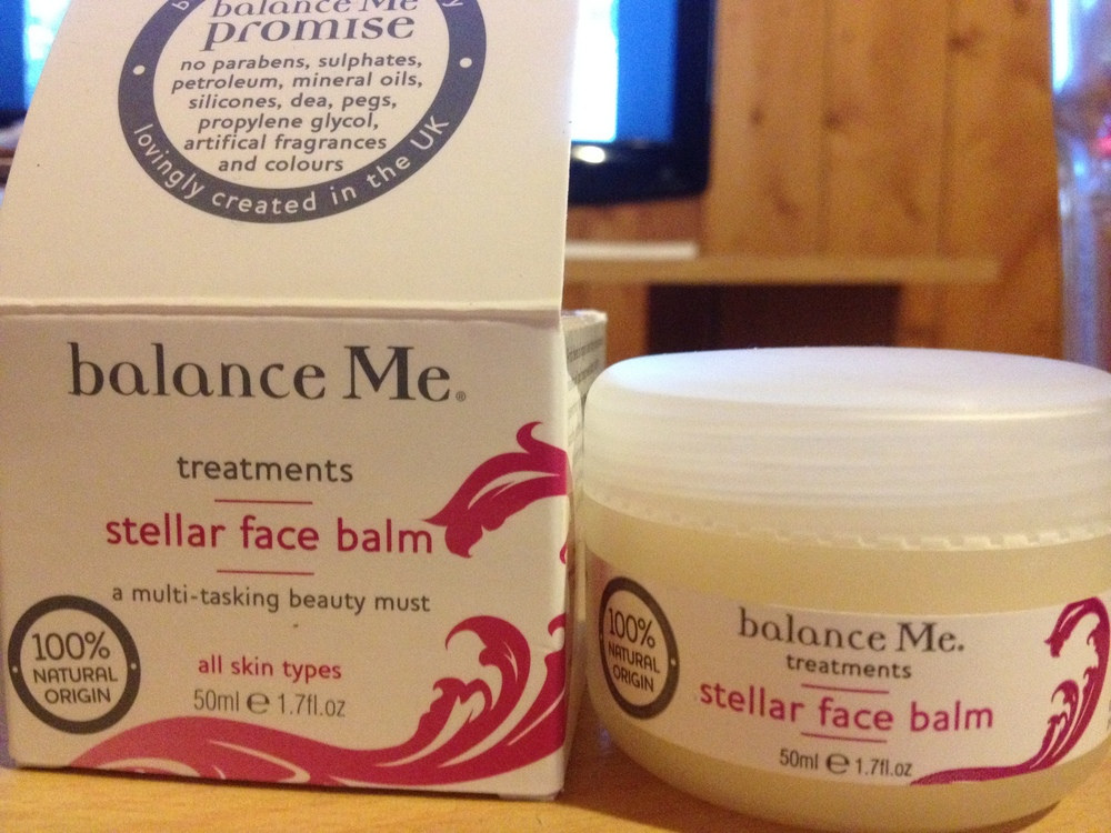 balm dating If you've just started dating someone, have a camping trip in your calendar, or are planning a few nights away, and you're looking to downsize your beauty bag with a do-it-all product, then.