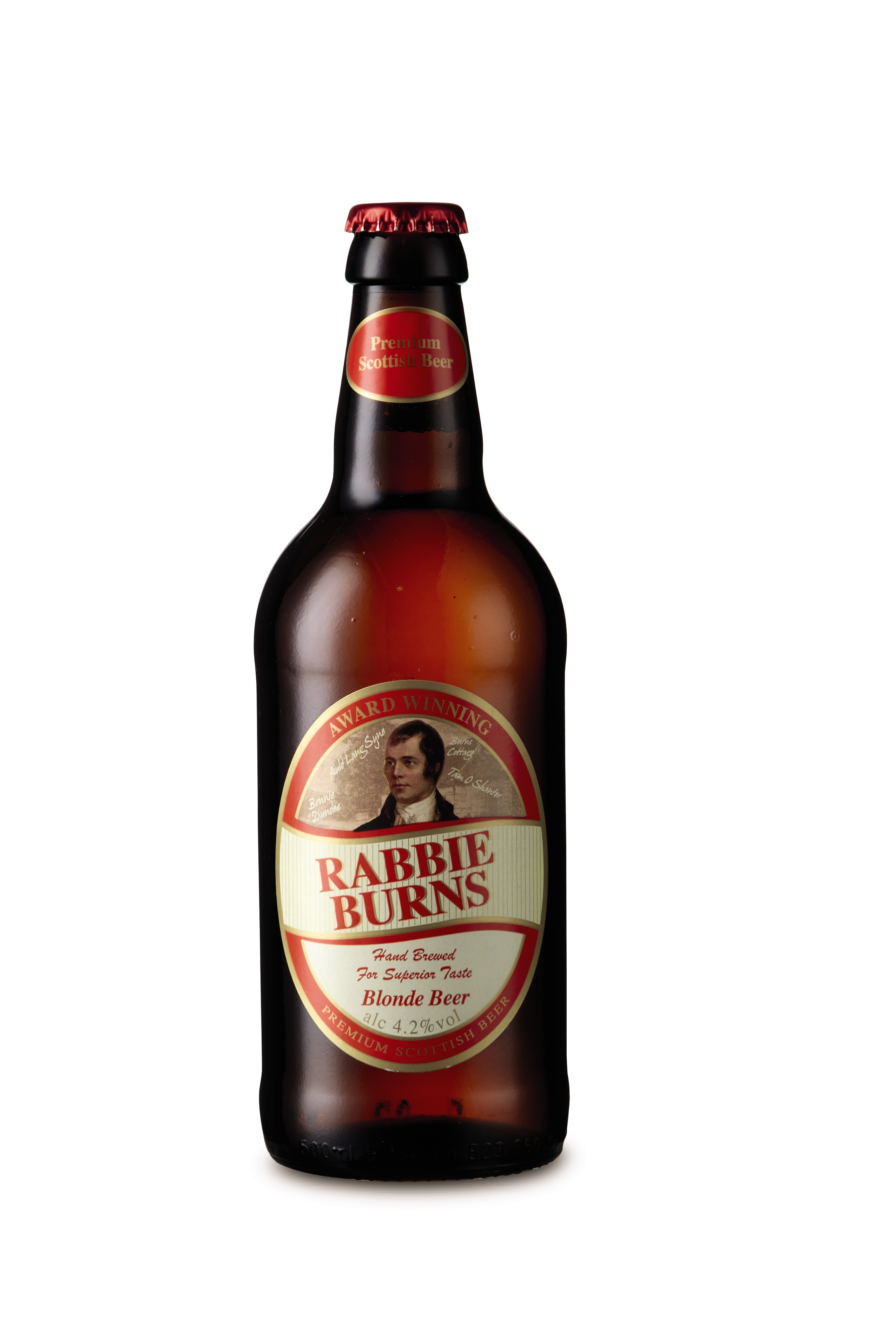 Rabbie Burns Blonde Beer.jpg