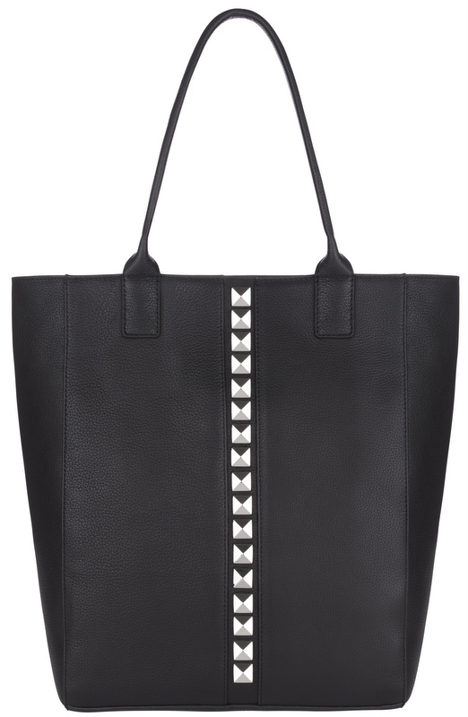Tk Ma Bags