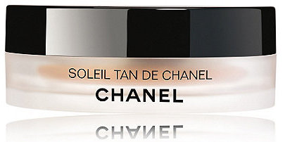 Makeup brands Chanel