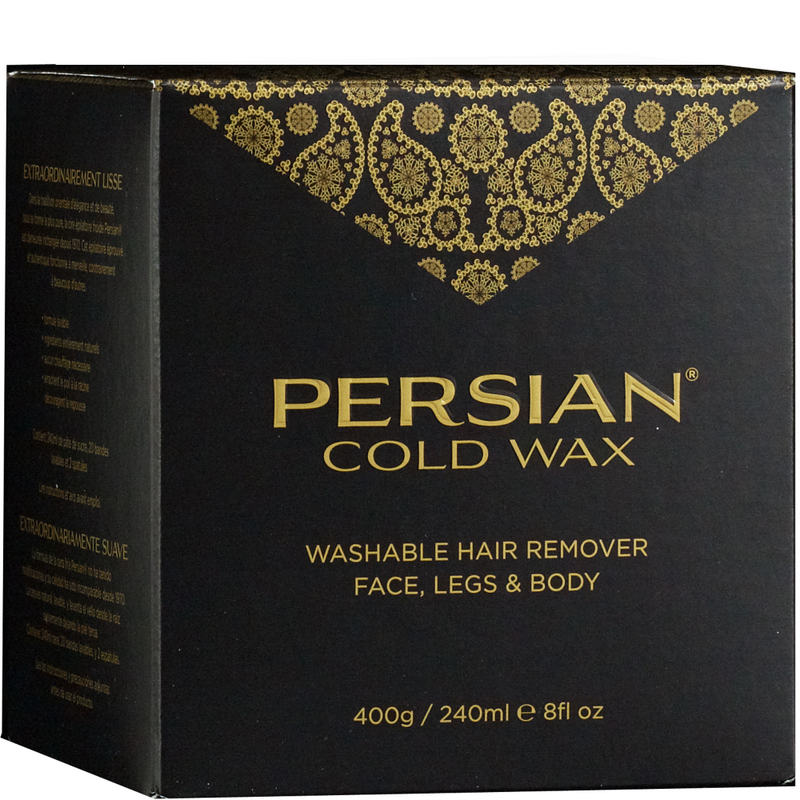 66427_52000 Persian Cold Wax.Outer