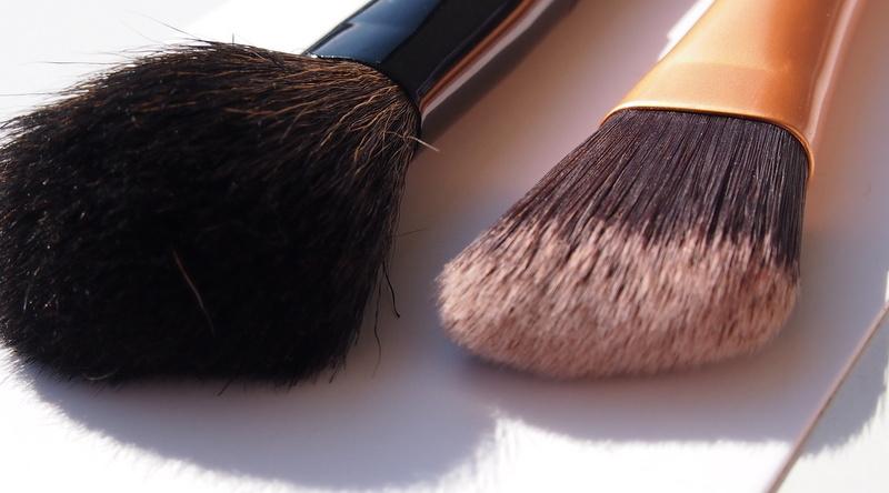 HDBrows Contour Brush