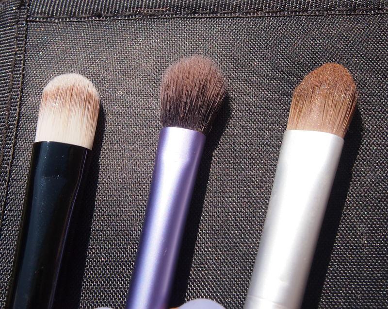HDBrows Concealer Brush