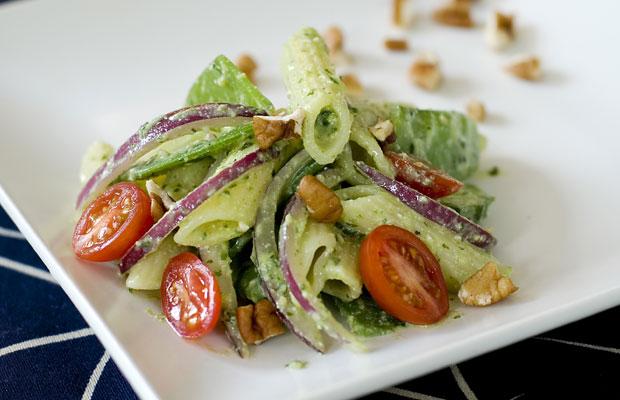 Pennette-Salad-main