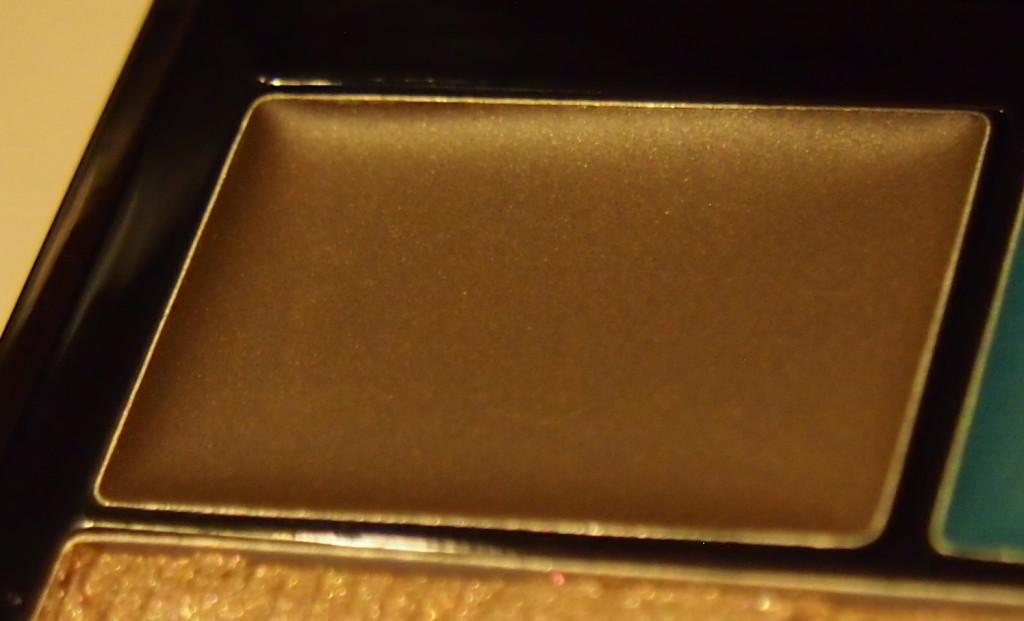 Burberry Splash Palette