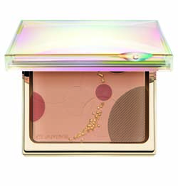 Opalescence Face & Blush Powder 2