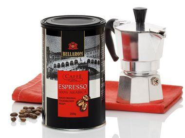bellarom-espresso-regular