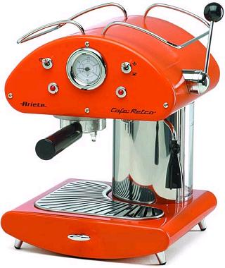 espresso-machine-home-office