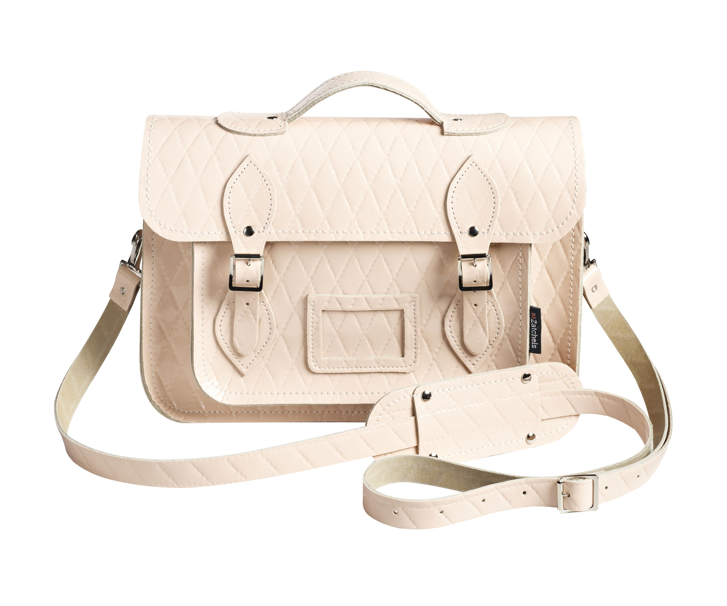 QuiltedSatchel_Nude_Straight_Clipped