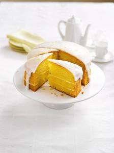 Lemon drizzle cake_0012