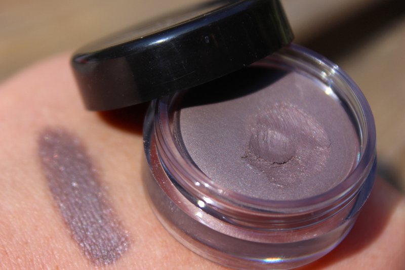 Five Of The Best Taupe Eyeshadow