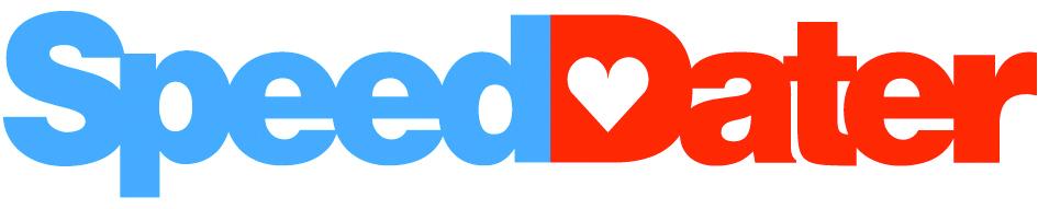 SpeedDater logo