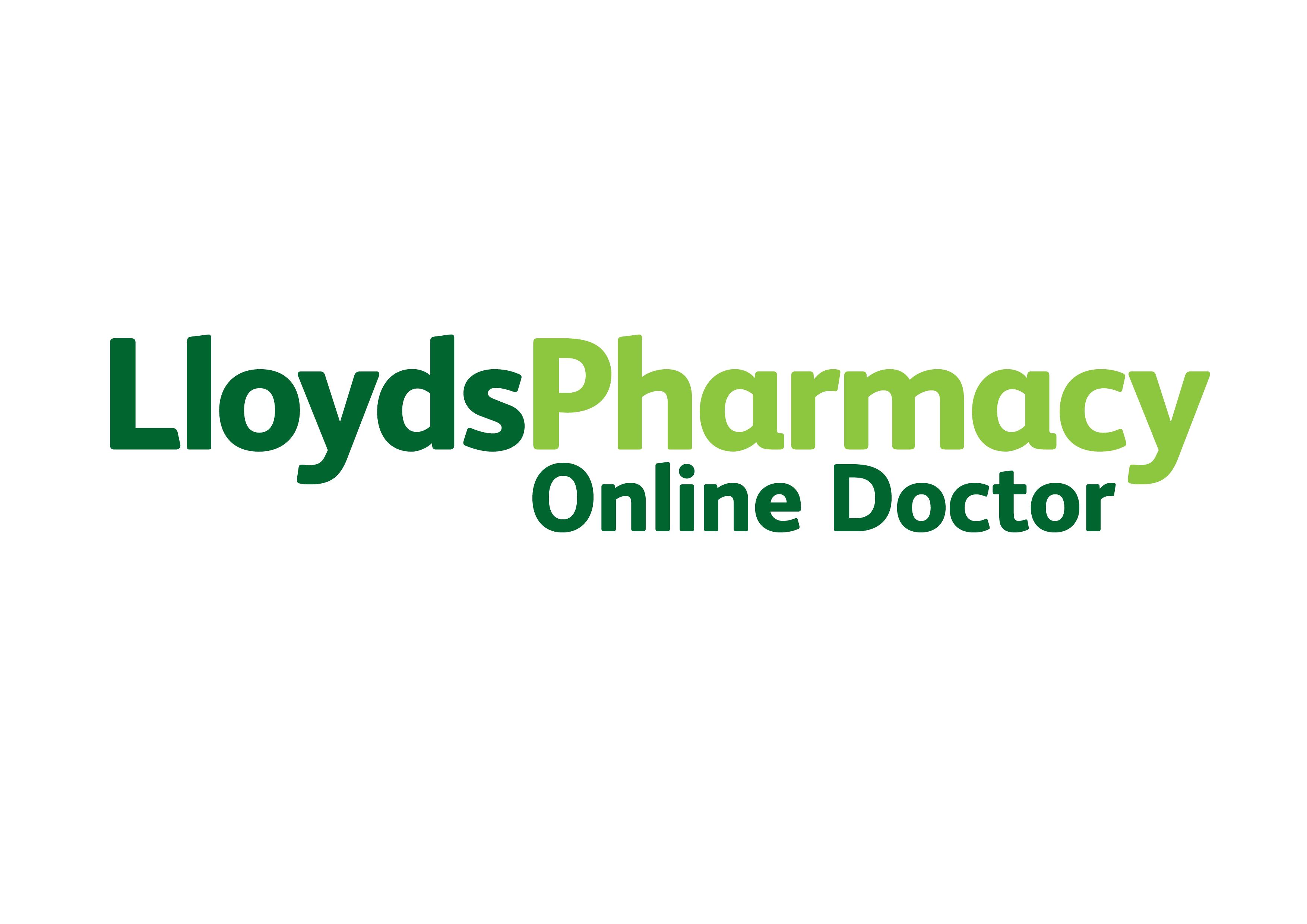 89271 Online Doctor Logo July 2013_300dpi