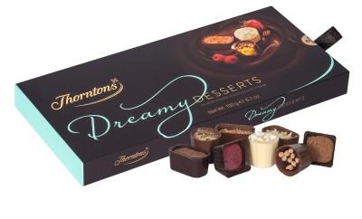 Thorntons Dreamy Desserts - 16 (3)