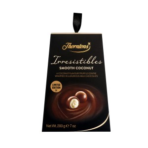 Thorntons Irrestible 2