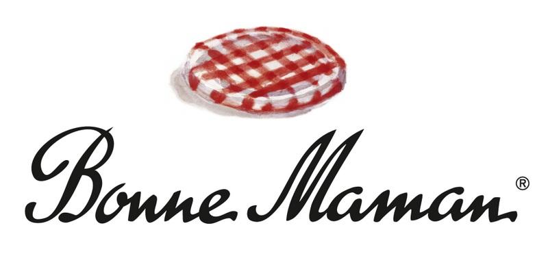 LogoBonneMaman+CAP
