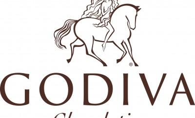 Logo_Godiva_brown
