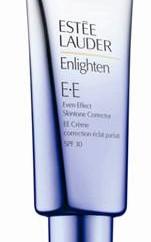 Estee Lauder EE Cream