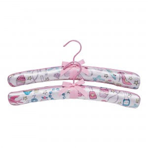 Debenhams Think Pink Hanger RRP £12