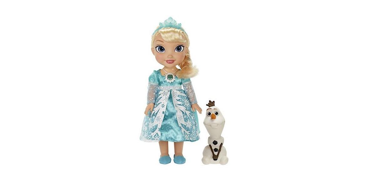 hasbro_snow_glow_elsa_singing_doll