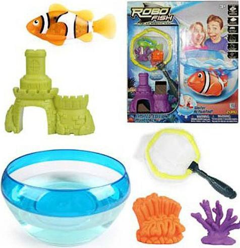 robo_fish_robo_fish_bowl