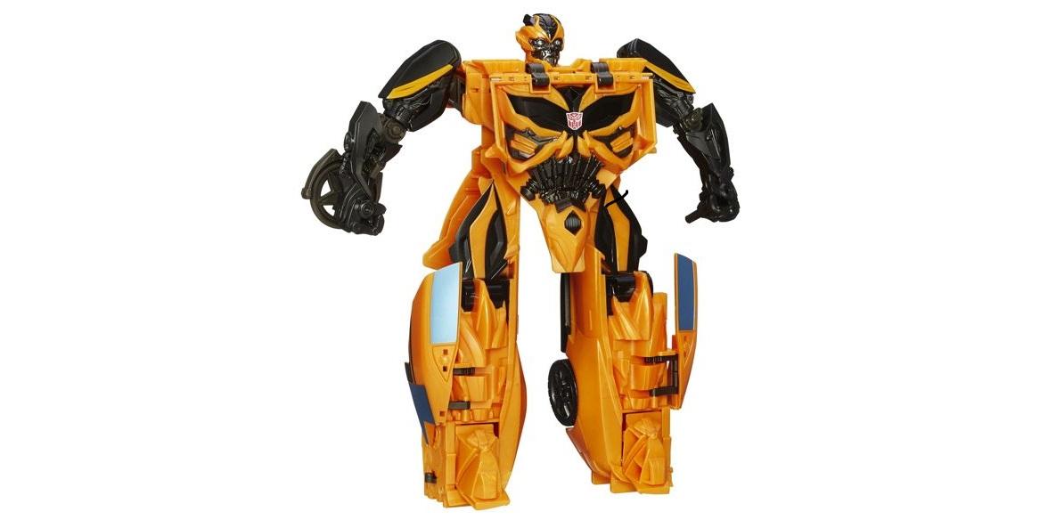 transformers_mega_flip_bumblebee
