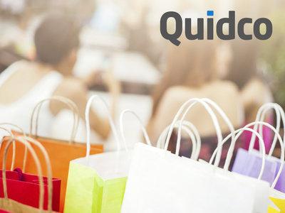 Qudico - 300x400px