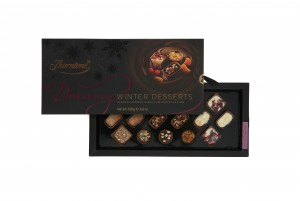 THORNTONS Dreamy Winter Desserts (3)