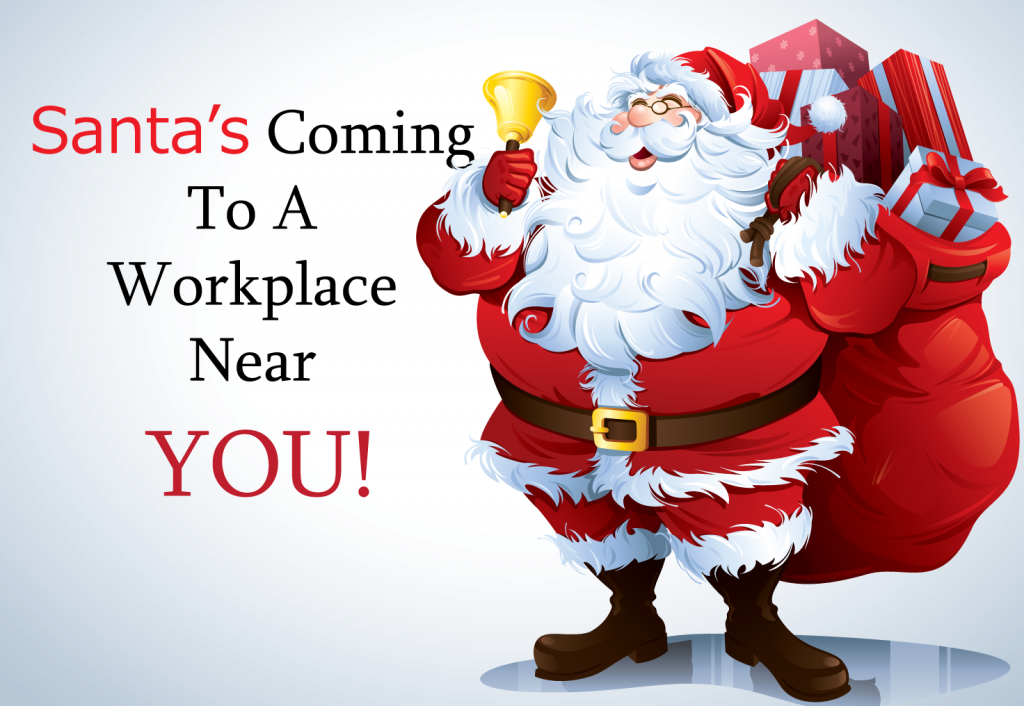 santa-is-coming-to-a-work-place-near-you