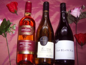 MOTHERS DAY 2015 WINES 2