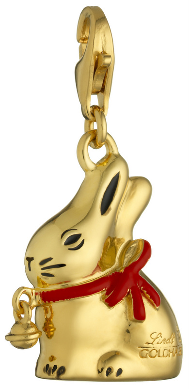 Thomas_Sabo_Lindt_Gold_Bunny_Charm (1)