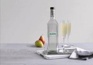 Waitrose-Bloom_Gin