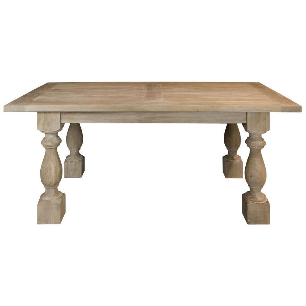 Dorset_Sun_Bleached_Farmhouse_Table
