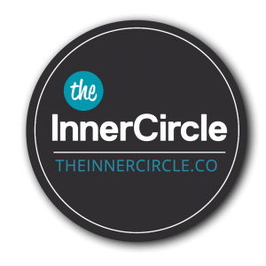 Inner Circle Dating Logo