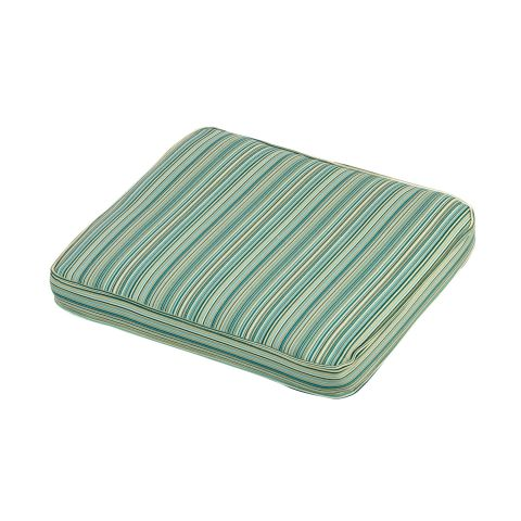 Tahiti_Stripe_Large_Carver_Cushion_1