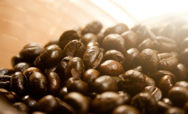 coffee-390701_1280