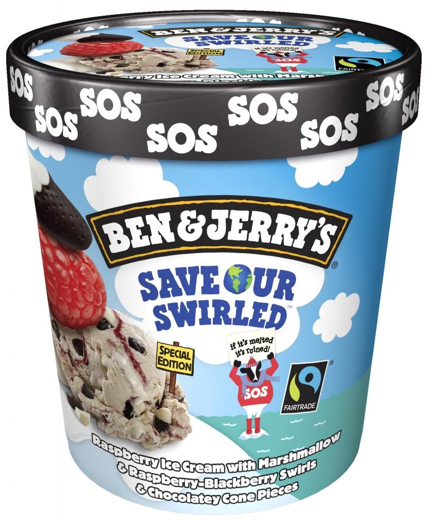 Ben&Jerry's_SaveOurSwirled_Closed500ml