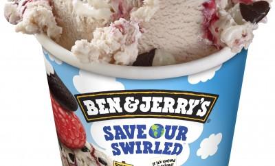 Ben&Jerry's_SaveOurSwirled_Open500ml