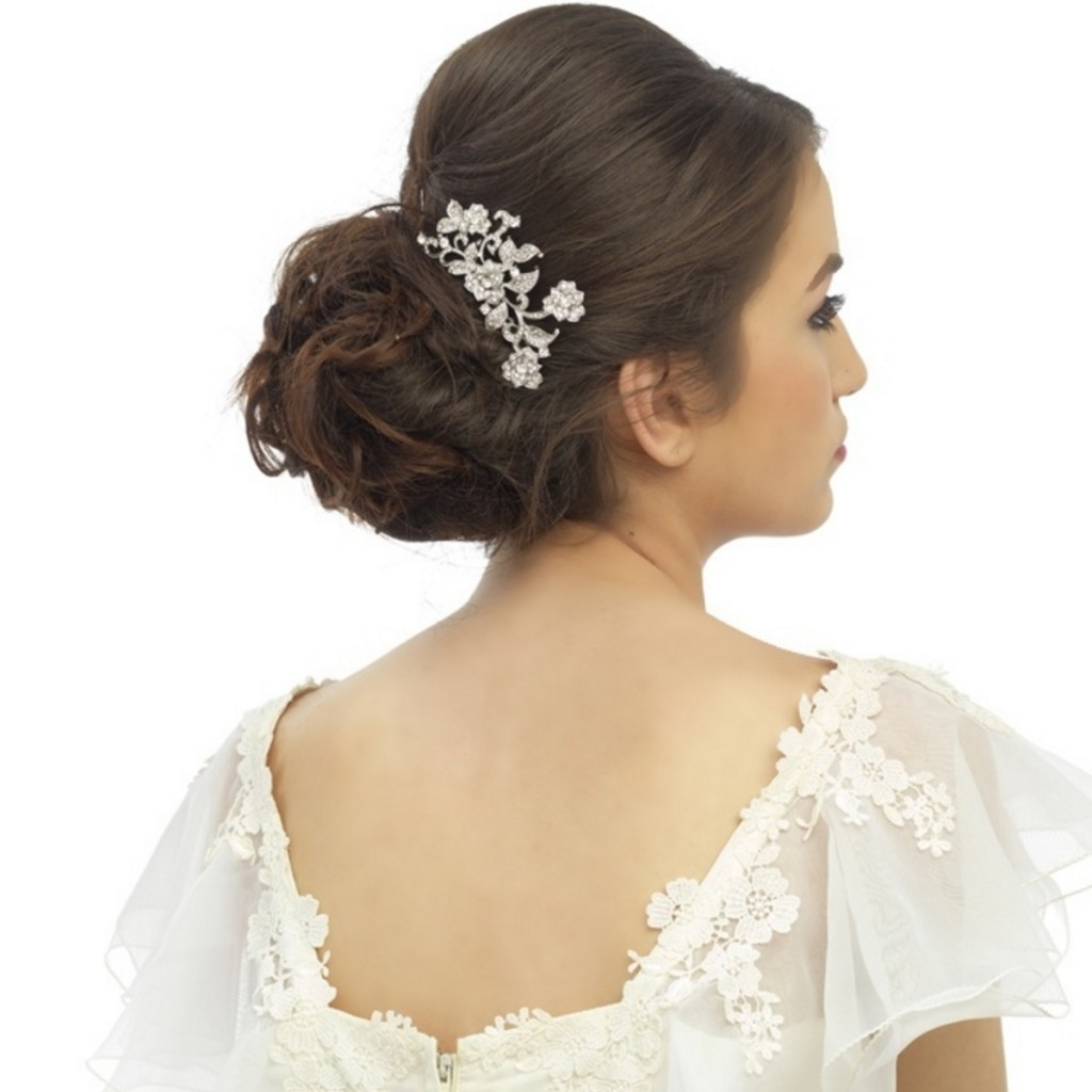 Crystal_Vintage_Inspired_Hair_Comb_HC131_31.00_1200__91174.1429793772.1280.1280