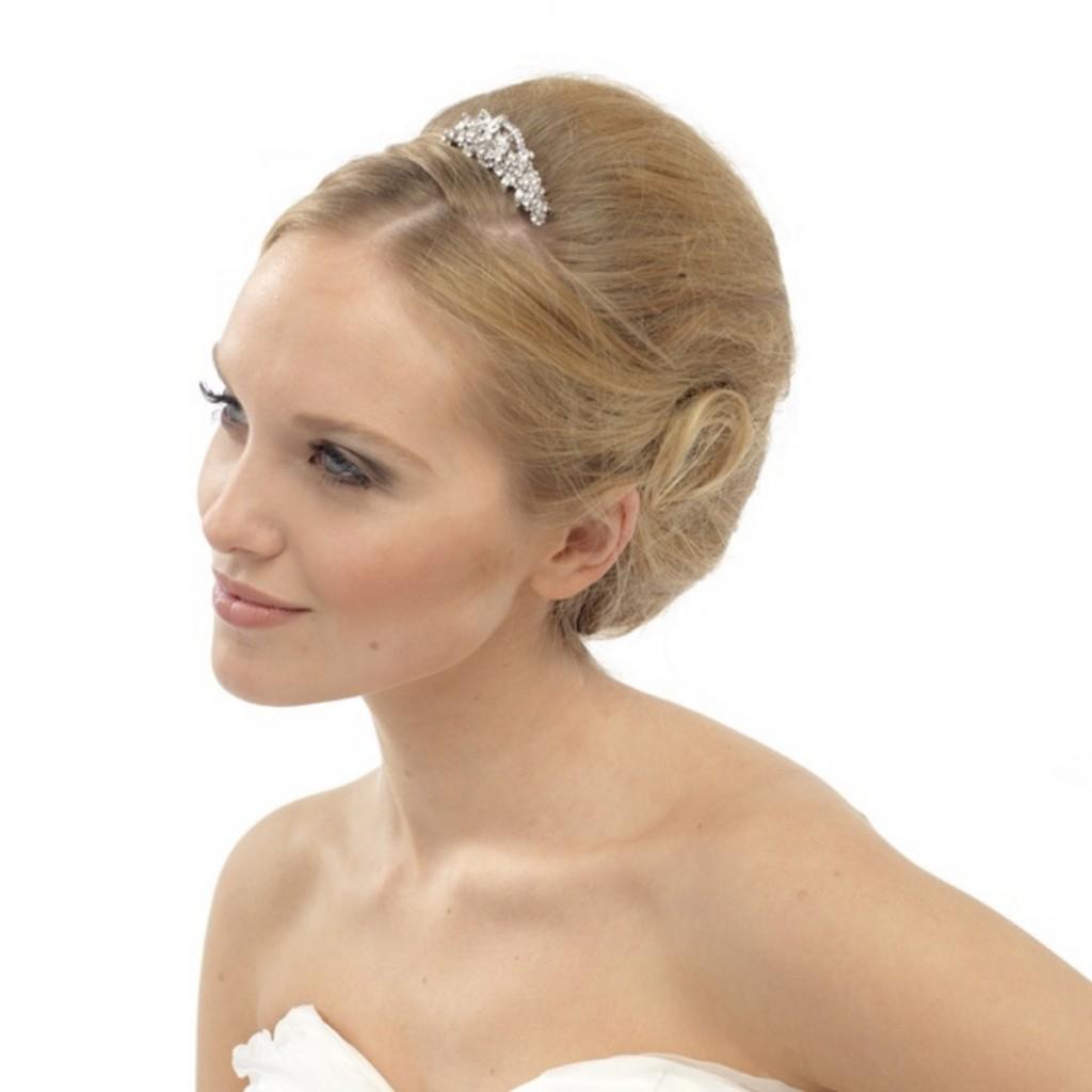 Precious_Hair_Comb_S_Tiara_3_35.99_1200__27489.1429707638.1280.1280