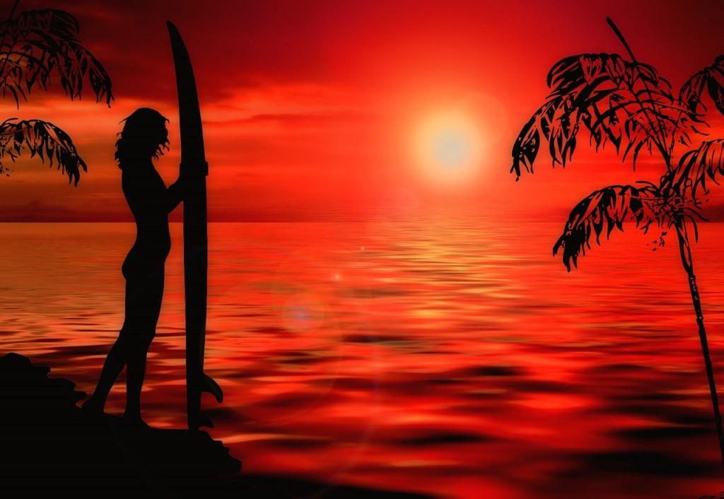 sunset-884698_1280
