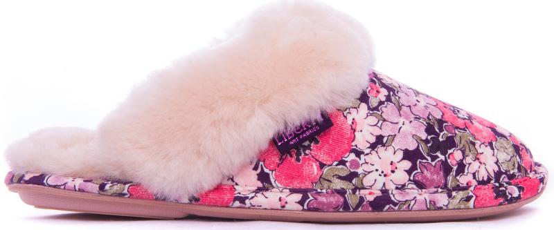 violet pink floral (1)-001