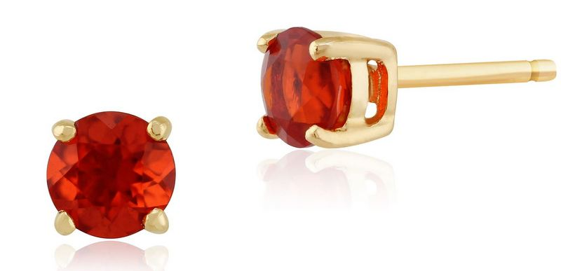 0047576_9ct-yellow-gold-018ct-fire-opal-round-single-stone-stud-earrings-350mm