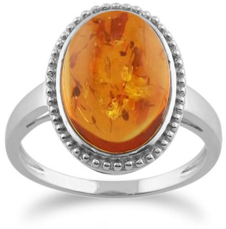 0067196_925-sterling-silver-200ct-amber-oval-single-stone-ring