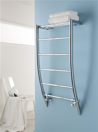 Aurelia_Towel_Rail_2_440_90_11114