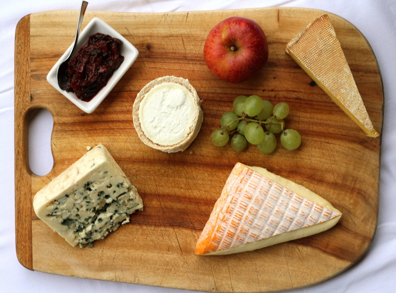 AliKats cheeseboard 2